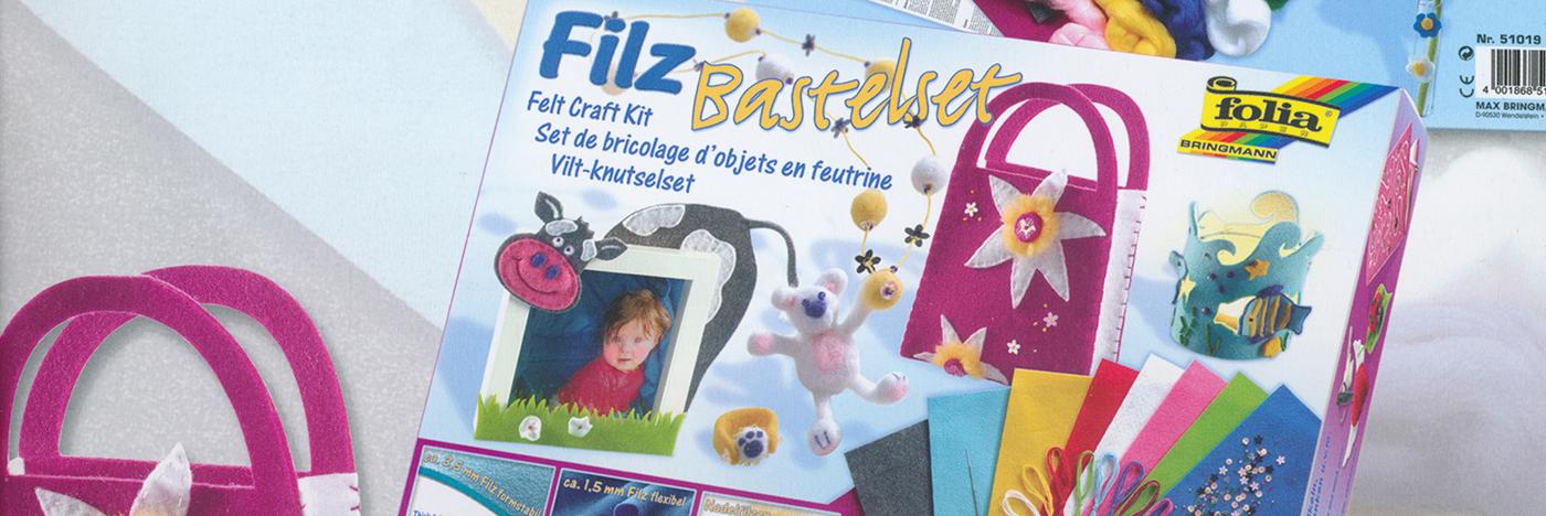BAstelfilz-1400x468