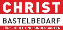 CHRIST-BASTELBEDARF