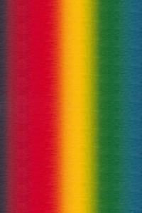 1650-regenbogenverlauf