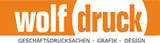 logo-wolfdruck-2_160x35